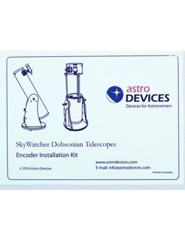 Encoder kit per dobson Skywatcher