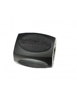 Modulo SynScan USB