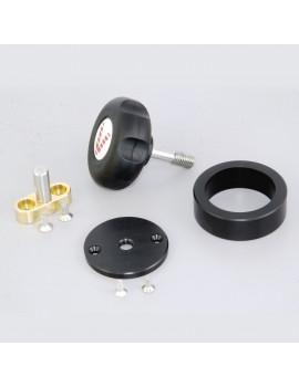 Kit per T-POD 110/130 su montature SPHINX