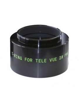 T-Ring per Powermate 2X TeleVue