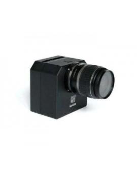 Adattatore Canon EOS per Moravian G2 e G3 con portafiltri interna