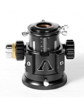Focheggiatore Tecnosky V-Power per RC6 / RC8