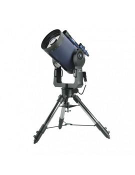 "Telescopio Meade LX600 12"" ACF F/8"