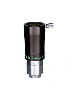 TeleVue Powermate 2.5x da 31.8 mm