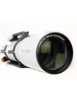 Tecnosky APO SLD 130/900