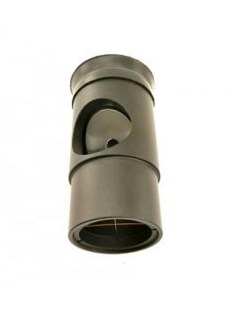 Collimatore Cheshire corto da 31,8mm