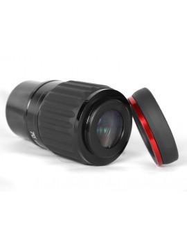 Oculari Superwide HD Tecnosky