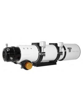 TS Optics Super APO 80mm f/6 - tripletto FPL-53