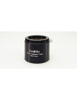 Adattatore da T2 a 31,8mm L.35mm