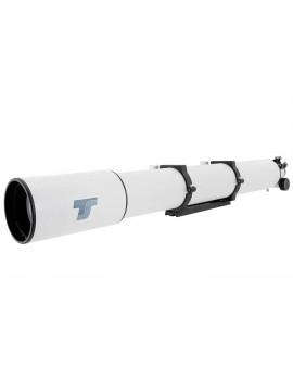 Rifrattore TS-Optics da 102 mm f/11 ED