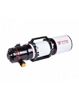 TS-Optics 121 SDQ Apo 121 mm f/5.6 Quintupletto Flatfield Apo