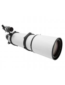 Tripletto TS Optics Super APO 150/1000