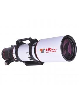 TS-Optics Photoline APO 140 mm f / 6.5