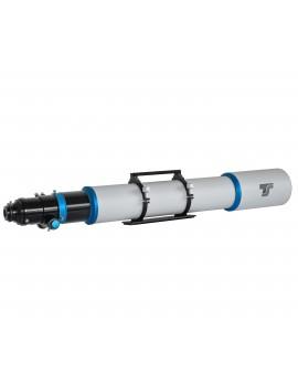 Tripletto TS Optics CF APO 155 mm f / 8