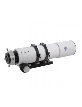 TS-Optics rifrattore apocromatico Photoline FPL-53 72mm f/6