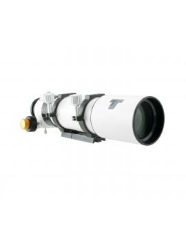 TS-Optics TSQ-80APO 80mm f / 6.8 quadrupletto Apo