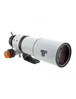 TS Optics 70mm f/6 rifrattore ED APO