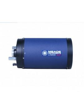 """Tubo ottico Meade LX200 ACF 10"""" F/10"""