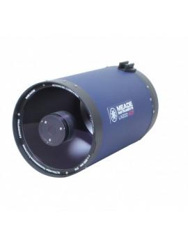 "Tubo ottico Meade LX200 ACF 10"" F/10 con UHTC"