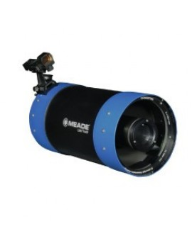 "Telescopio Meade ACF 6"" LX65"