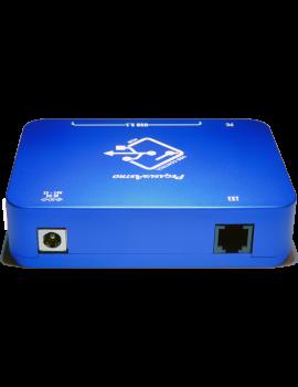 USB3 Control HUB Pegasus Astro