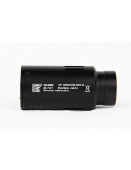 [Usato] Camera CCD Moravian G0-0300