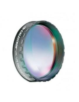 Filtro UHC/LPR Celestron 31.8mm