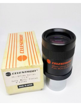 [USATO] Celestron Ultima 30mm Japan