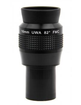 Oculare Tecnosky UWA 16mm 82°
