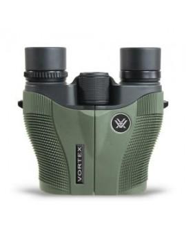 Vortex Vanquish 10x26