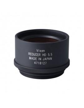 Riduttore Vixen HD 5,5''
