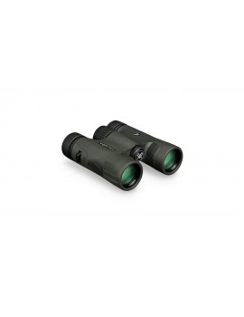 Binocolo Vortex Diamond Back 8x28