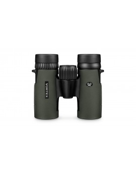 Binocolo Vortex Diamond Back 8x32