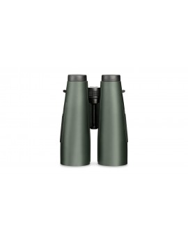 Binocolo Vortex Vulture HD 15x56