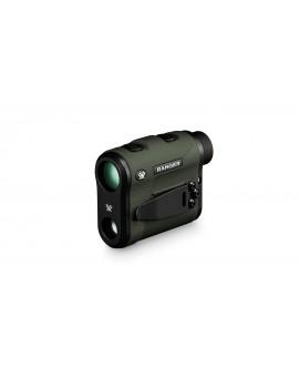Telemetro Laser Vortex Ranger 1800