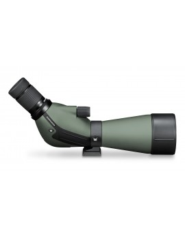 Spotting Scope Vortex DiamondBack 20-60x80