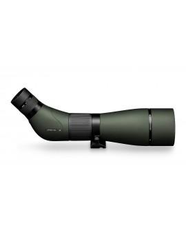 Vortex Viper HD 20-60x85 Angolato