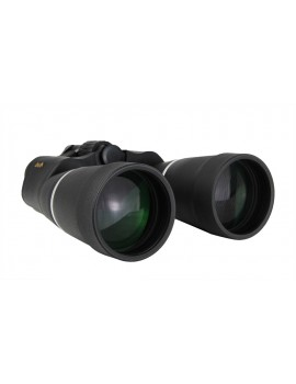 Binocolo Zoom Ibis 10-25x70 Extreme