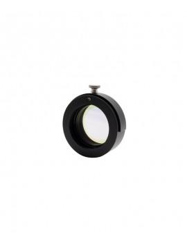 ZWO Adattatore Porta filtri FD-M42