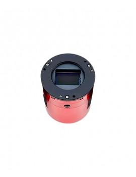 ZWO ASI2600 PRO Colore USB 3.0