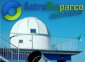 astro bio parco